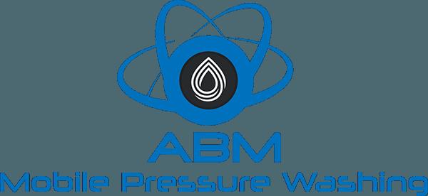 ABM Mobile Pressure Washing